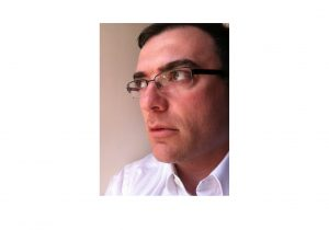 Sentieo's Nick Mazing: In-Person Annual Meetings to Face More Coronavirus Cancellations