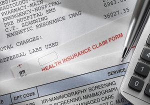 Why the Next Stimulus Package Needs a Prescription for Medical Debt Disease