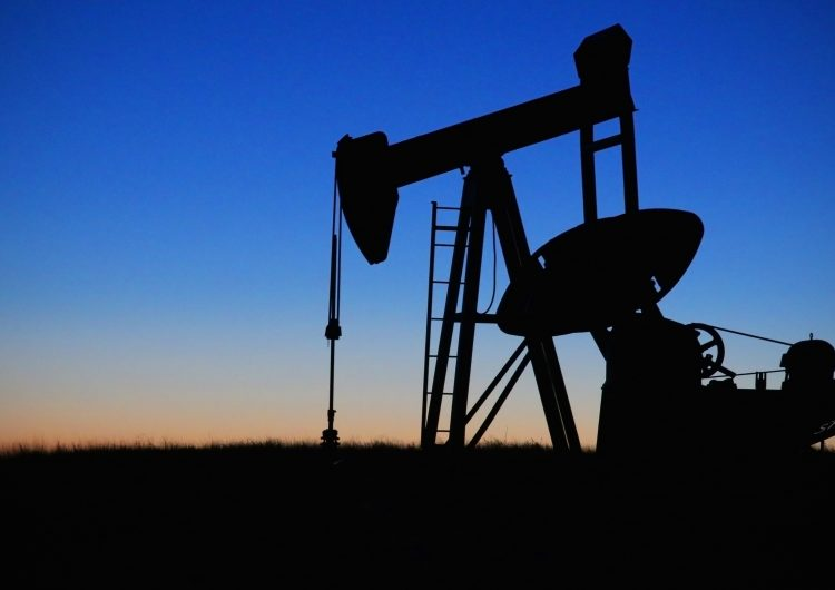 Venezuela Faces Environmental, Social Damage as International Oil JVs Forced Out