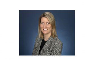 RBC US Equity Strategist Sara Mahaffy: Coronavirus Led Companies to Show Commitment to ESG