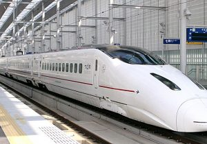 Japanese Corporate Governance is Still Running Late at Kyushu Railway Company