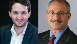 SEC Proposed Rule Change Is A Step Backwards for Shareholder Democracy – Edelman