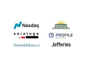 Today at 12 EST: Join Nasdaq, Jefferies, V&E, Saratoga, Profile for Webinar on Exotic Activism and Proxy Advisors