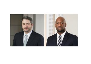 Vinson & Elkins Named No. 1 in Public Company Defense for 5th Straight Year by Activist Insight