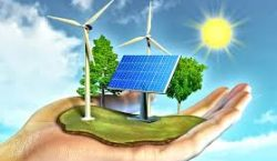 5 Ways to Go Green and Save Your Company Money