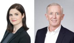 ESG Activism & Accountability Impact Director Elections