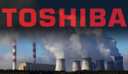Glass Lewis Becomes 2nd Major Proxy Advisor In Favor of Toshiba Investigation