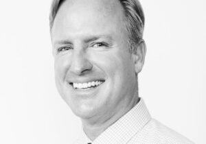 Financial Services Capital Founder Matthew Hansen on Opportunities in Europe