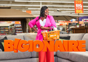 Shareholder Rights at Risk in Ohio? Law Firm Unearths Greenmail Statute for Big Lots Case
