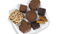 Shareholders Sour on Rocky Mountain Chocolate Factory's Corporate Governance